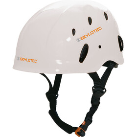 Skylotec Junior Skycrown Helmet white